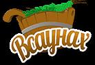 Каталог саун и бань в Волгограде vsaunah.ru